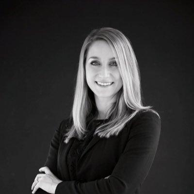 Megan H. Dreveskracht, MD