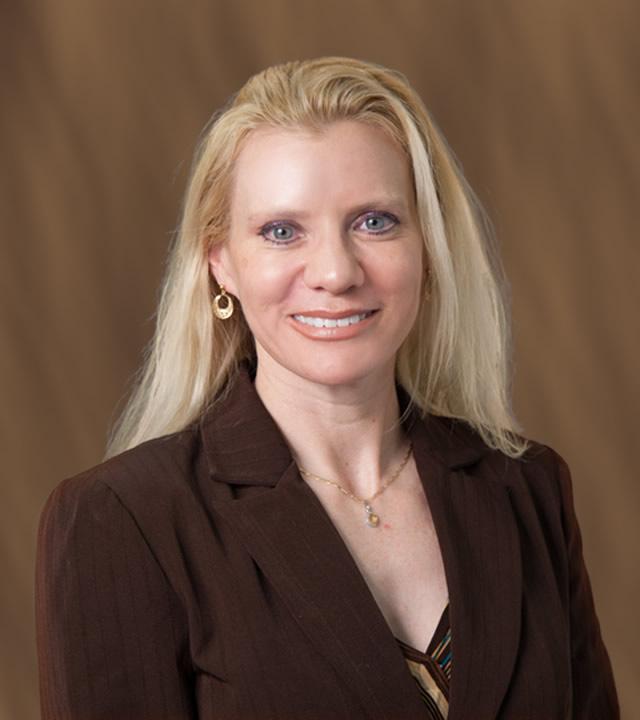 Lisa Mihora, MD