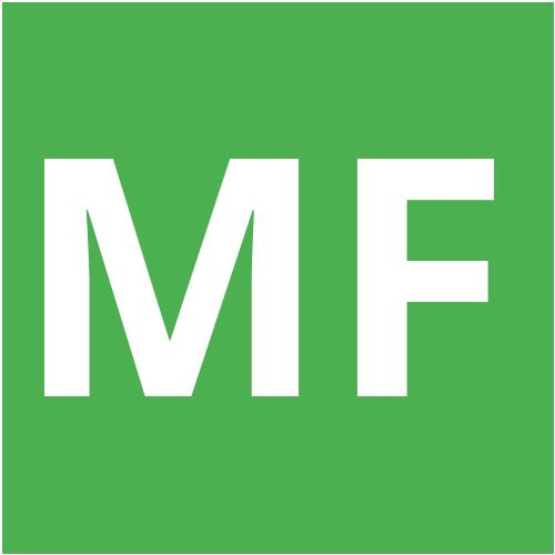 Douglas Forman, MD, FACS, MBA