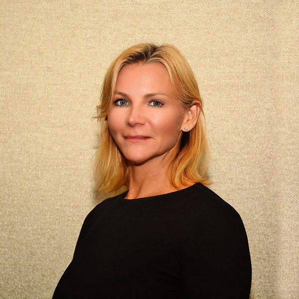 Karen Soika, MD